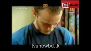 superhuman world's smallest people history tv 18 Bangla Part-2