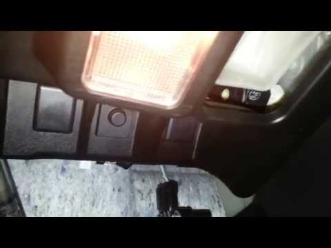 How To Reset A Tire Pressure Light 2007 Toyota Avalon