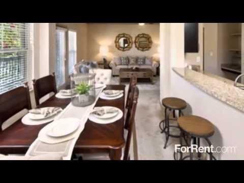 Camden Deerfield Apartments in Alpharetta, GA - ForRent.com