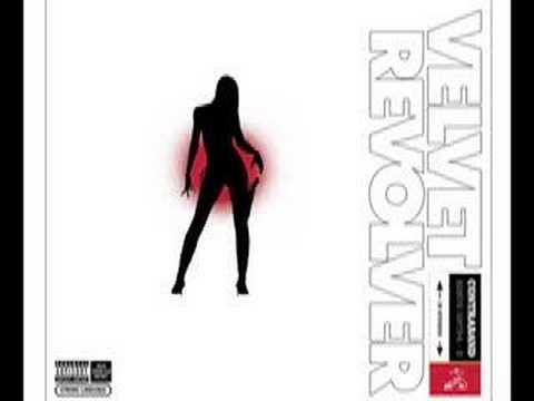 Velvet Revolver - You Got No Right