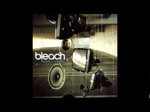 Bleach - Knocked Out