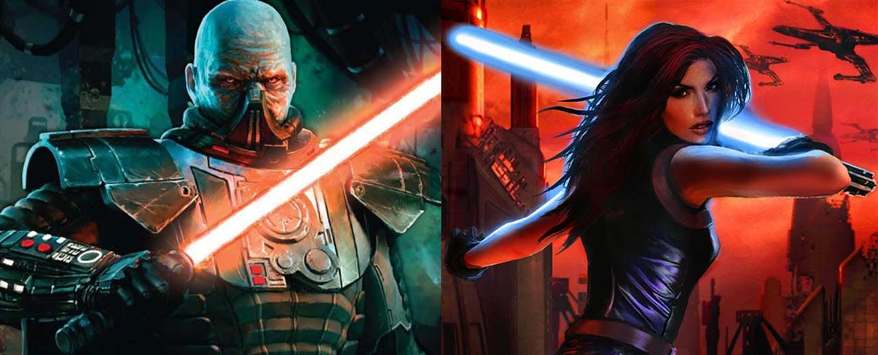 Darth Krayt vs Darth Malgus Versus Series Darth Malgus vs