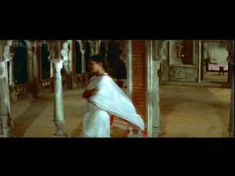 Kajre Ki Baati from the movie Sawan Ko Aane Do
