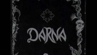 Watch Darna La Larga Marcha video