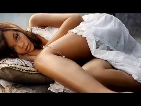 Rihanna Xposed - Revealing Interviews Part 1