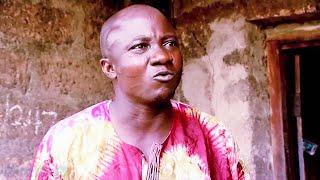 Isiwa - Yoruba Movie 2016 Latest Drama