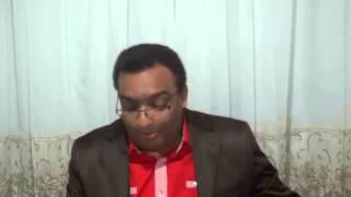 پاسخ شماره ۲ کلیسای ایران به اظهارات دکتر ساسان توسلی