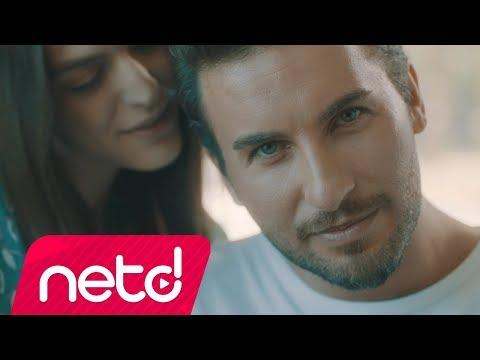 Ufuk Şenel feat. Nazan Öncel - Arazi