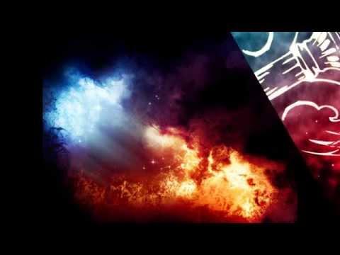 El Diablo - Litfiba -  + Testo