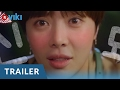 Lucky Romance   Trailer | Hwang Jung Eum, Ryu Jun Yeol, & Lee Soo Hyuk 2016 New Korean Drama