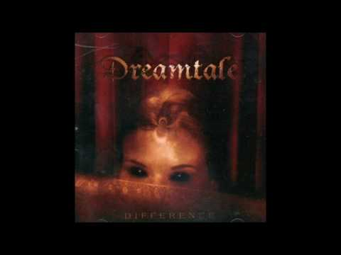 Dreamtale - Fly