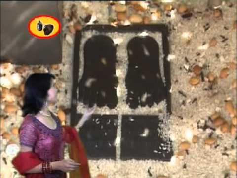 Jain Songs-unchi Unchi Topo Wala-by Sharad Jain video