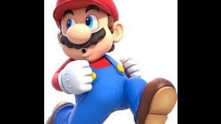 download lagu Mario - Ringtone gratis