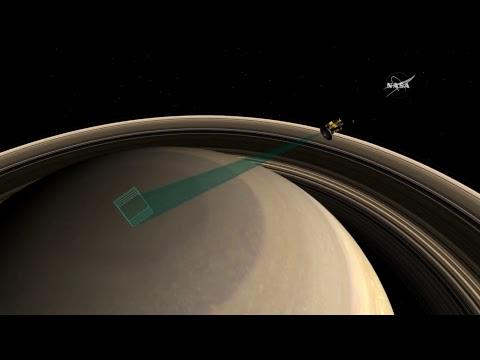 NASA Public(NASA Public Live Channel)