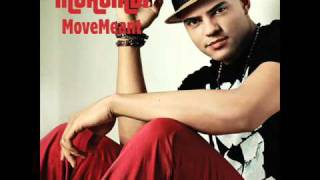 Watch Mohombi Love In America video