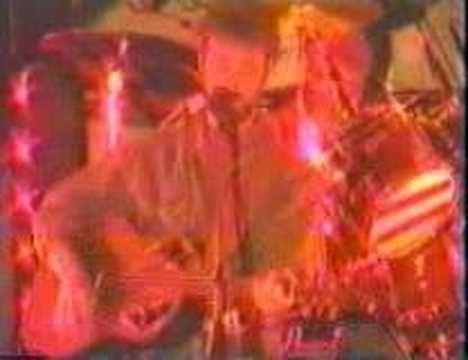 Mike Dodge - Dwight Yokum Guitars and Cadillac