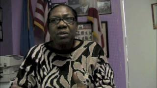 Spotlight On Leadership Little Haiti Action Group