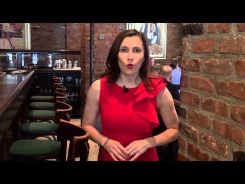 Economía restaurantes