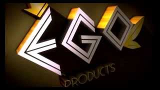 Ego Products Commercial in Tuscon World Trade Bridge 2014