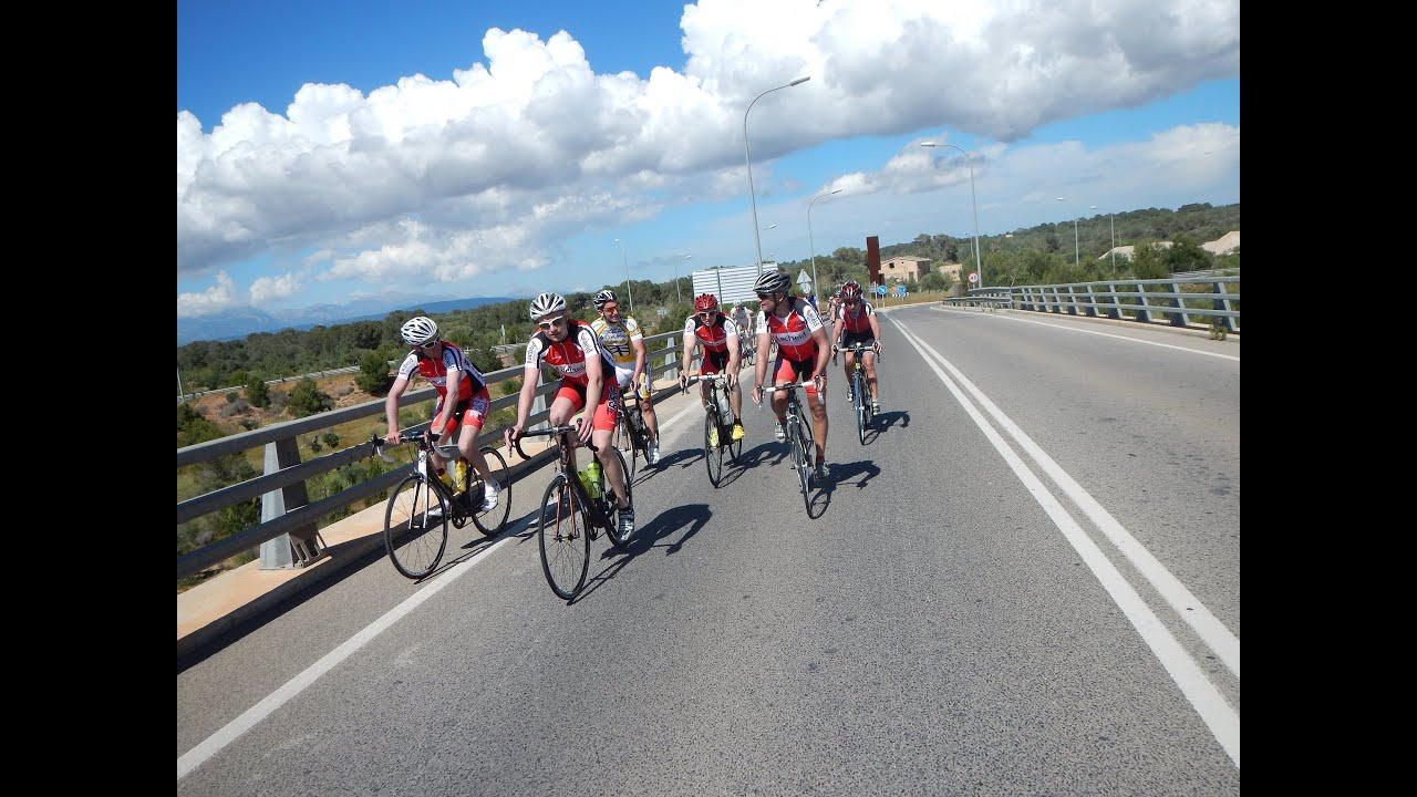 Watch How to Make Your Cycling Workout COUNT video