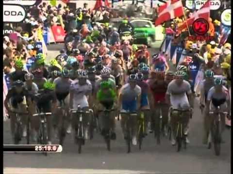 Alpe d'Huez 2011 (Versus) 5/5