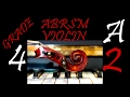 Abrsm violin exam 2016 2019 grade 4 a2 allegro a vivaldi slow mp3