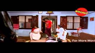 Kadhayile Nayika - Malayalam Full Movie 2011 Kadhayile Nayika (2011) | | HD Full Movie