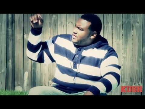 IamPlusSize Ft. Amy Fields - The Simple Fact (That I'm Fat) [New Orleans Unsigned Artist]