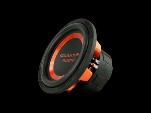 The Ultimate Bass/Subwoofer Tester HD 720P Music Videos