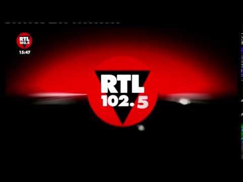 RTL 102 5 TV JINGLE POWER HIT ESTATE (2017)