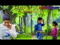 Bachpan me jise chand suna tha Hum Royenge Itna Humein Maloom Na Tha |by A to Z Masti | Mp3