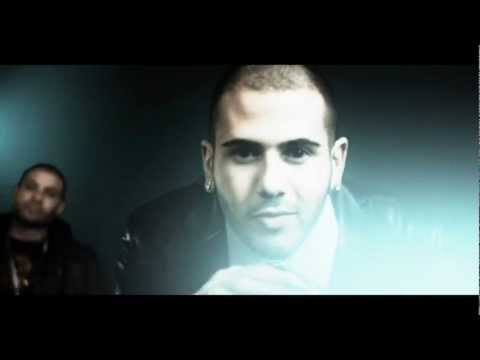 Danny Fernandes - Curious [Official Video]
