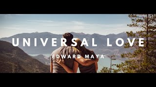 Клип Edward Maya - Universal Love ft. Andrea & Costi