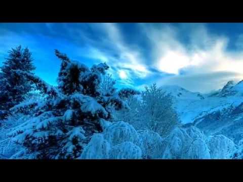 Natalie Merchant - Frozen Charlotte