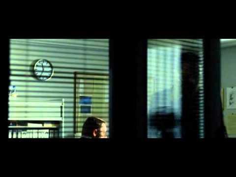 The Bourne Supremacy - Paul Greengrass - 2004
