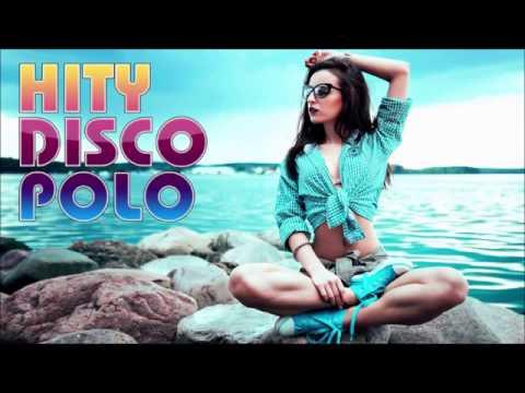 ✌ DISCO POLO 2017 ✌ LUTY///MARZEC 2017※MEGA※NAJNOWSZE※HITY