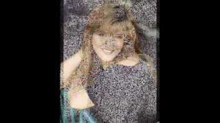 Watch Crystal Bernard To Dream Without You video