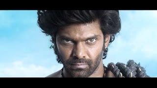 Arya in New dubbed malayalam full movie  | Latest malayalam action movie