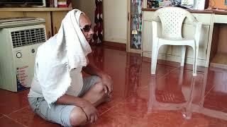 ATM MACHINE FUNNY VIDEO | Funny Short Clip | Comedy Whatsapp Videos