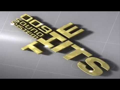 009 sound system -THE HITS