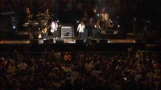 Aventura - Lloro (EN VIVO MADISON SQUARE GARDEN)