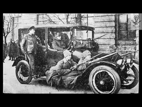 История свободной продажи оружия.