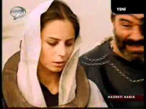Hz Rabia 2008 Halk Film Part 3