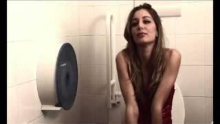 Zerostile spot commercial 2010 ( Pretty Women fart)