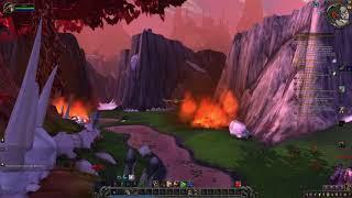 World of Warcraft - BfA [Deutsch] #1227 - Die Gemmen füllen