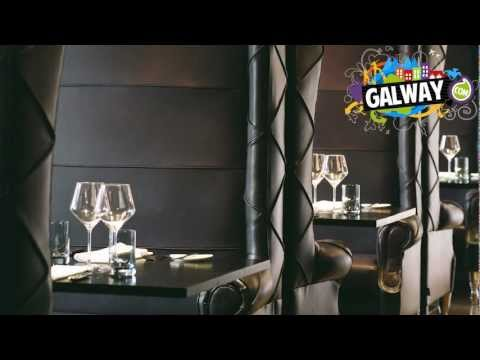 The Twelve Hotel and Restaurants Welcomes You