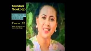 download lagu Kau Selalu Di Hatiku - Sundari Soekotjo gratis