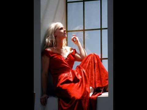 Malena Ernman - La Voix Du Nord (album)