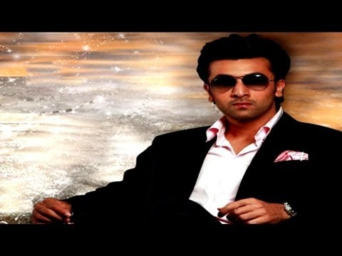 Ranbir Kapoor On His Crazy Goa Trip
