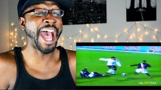 R10 vs R9 ● Skills Battle! REACTION